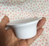 レアチーズデザート ストロベリーの画像(3枚目)