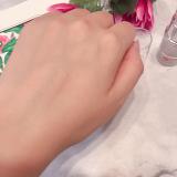 """「""""生""""がもたらす肌への絶大な効果とは♡」の画像(6枚目)"""