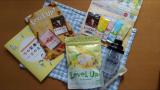 *:☆ 子供の成長サポート飲料レベルアップ ☆:* | ゆうのきらきら☆(。・ω・。)☆生活ブログ - 楽天ブログの画像(1枚目)