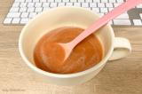 【レビュー】お手軽にコラーゲンを摂取できるニッタバイオラボの「コラカフェスープ」の画像(6枚目)