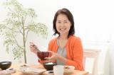 【レビュー】お手軽にコラーゲンを摂取できるニッタバイオラボの「コラカフェスープ」の画像(11枚目)