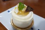 ラ・テール洋菓子店さんのスイーツの画像(3枚目)