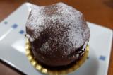 ラ・テール洋菓子店さんのスイーツの画像(2枚目)