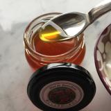 ニューカレドニア産蜂蜜の画像(3枚目)