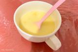 【レビュー】お手軽にコラーゲンを摂取できるニッタバイオラボの「コラカフェスープ」の画像(5枚目)