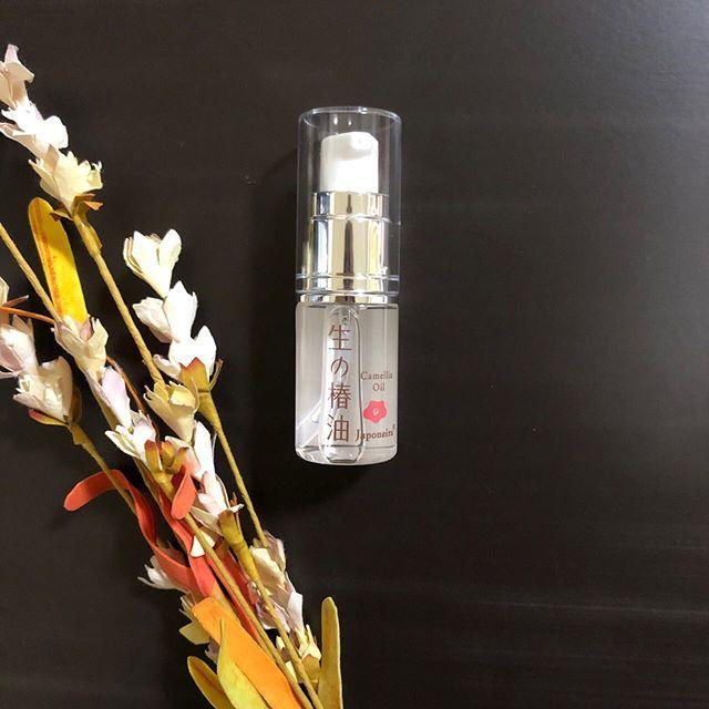 口コミ投稿:生の椿油ってご存知ですか?☺️✨これね、本当にどこにでも使える万能オイルなの❤️コス…