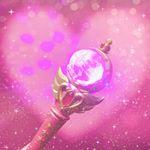 💗💗💗...Universal Studios Japan🌎×sailormoon🌙︎💕︎..#ユニバ#ユニバーサルスタジオジャパン#美少女戦士セーラームーン#セーラー…のInstagram画像