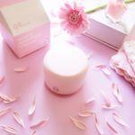 G9SKINWHITE WHIPPING CREAM愛されふわ肌になるかわいいウユクリーム💕新色のピンクを使ってみました🎵下地、コントロールカラー、保湿、白肌効果のマル…のInstagram画像