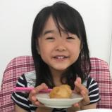 「おいなりさん大好き!!」の画像(1枚目)