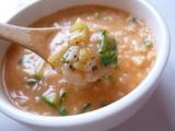 手軽においしくスープを飲んでコラーゲン摂取♪『コラカフェスープの素』の画像(7枚目)