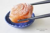 """大粒で美味しい!凍らせて食べる""""アイス梅""""の画像(6枚目)"""