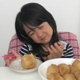 「おいなりさん大好き!!」の画像(3枚目)