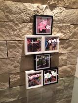「お部屋の壁をデザインするフォトフレーム♡Fotobit」の画像(8枚目)