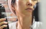 「モッチスキン吸着泡洗顔 BK」の画像(7枚目)