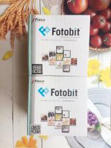 「お部屋の壁をデザインするフォトフレーム♡Fotobit」の画像(1枚目)