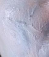 「MOCCHi SKIN 吸着泡洗顔BK」の画像(3枚目)