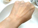 「クレンジング料不要のクレンジングタオル」の画像(3枚目)