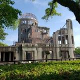 何十年か振りの広島旅行♪の画像(11枚目)
