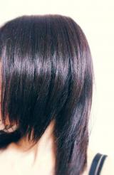 【当選】髪の悩みに合わせて5種類から選べる植物美容ヘアケア『GUHL LABORATORY』のサンプルもらった。の画像(4枚目)