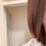 BT+Pバリア シャンプー&トリートメント②の画像(2枚目)
