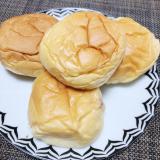 【とろけるなめらかさ】株式会社八天堂 プレミアムフローズンくりーむパンの画像(4枚目)