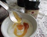 「【1123】健康のために!ニュージーランド・マヌカハニー Taku Honey②」の画像(1枚目)