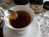 「【1123】健康のために!ニュージーランド・マヌカハニー Taku Honey②」の画像(3枚目)