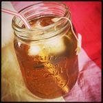 株式会社ヤマサン 国産オーガニック 発酵緑茶(2g×10包)冷茶キャンペーンでモニターさせていただきました。ありがとうございますm(*_ _)mそしてこの商品の特徴は、国産有機栽培茶葉を使用し…のInstagram画像