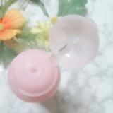 ももぷり☆潤い濃密化粧水の画像(3枚目)