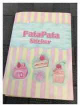 口コミ記事「♥パタパタステッカー♡」の画像