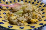 【モニター】長寿の里「デトッ穀」で栄養に優れた雑穀米ライフを!の画像(10枚目)