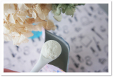 水分・塩分補給にピッタリ☆玉露園*減塩梅こんぶ茶*の画像(2枚目)