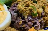 【モニター】長寿の里「デトッ穀」で栄養に優れた雑穀米ライフを!の画像(7枚目)