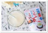 水分・塩分補給にピッタリ☆玉露園*減塩梅こんぶ茶*の画像(3枚目)