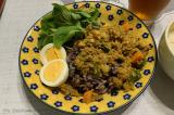 【モニター】長寿の里「デトッ穀」で栄養に優れた雑穀米ライフを!の画像(6枚目)