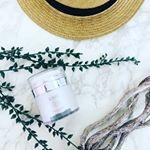 ぜひ試してみたい美容クリーム‼︎ 純粋レチノール原液3%高配合クリーム。お肌のハリや化粧ノリを良くしたい、美肌の底上げをしたい方に。#kiso #基礎化粧品研究所 #レチノール #純粋レチ…のInstagram画像