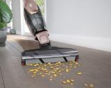 「フローリング掃除に最適な掃除機!」の画像(2枚目)
