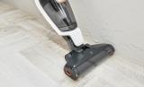 「フローリング掃除に最適な掃除機!」の画像(6枚目)
