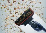 「フローリング掃除に最適な掃除機!」の画像(4枚目)