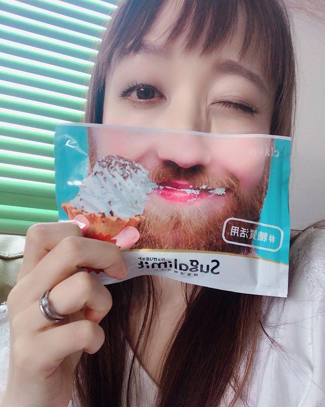 口コミ投稿:糖を活用して痩せる?!わがままダイエットサプリ💓 #シュガリミットのご紹介です…