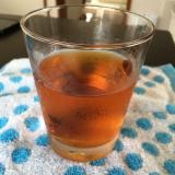 プレミアム・ルイボスティーを飲んだよ( ´,,•ω•,,`)♡の画像(4枚目)