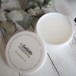【BotaVita クレンジングバター<ガーデニア>】をお試ししました✨高保湿Wオイルと植物美容成分を配合した、なめらかなソフトバームタイプのクレンジング♫😊 W洗顔不要・マツエクOK タイプ…のInstagram画像