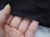 シャルレの美小尻ショーツをお試しの画像(2枚目)