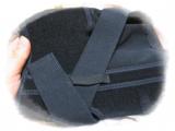 エイダー膝サポータータイプ3着用してます。の画像(2枚目)