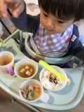 「和食大好き!」の画像(3枚目)