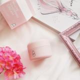 WHITE WHIPPING CREAM (ピンク) ウユクリーム 塗ったらすぐトーンアップ♪の画像(11枚目)