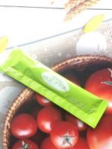 ベジタブルファーストを手軽に実践♡機能性表示食品ベジファスの画像(3枚目)