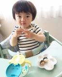 和食大好き!
