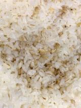 簡単すぎる栄養ご飯の画像(4枚目)