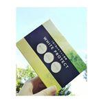WHITE PROTECT 紀州南高梅とニュートロックスサンの美容粉末ドリンク 飲んでみた感想☀️ ::健康と美のために食品会社が本気で開発❇️ 紀州南高梅、日傘成分のニュートロックスサン配合…のInstagram画像